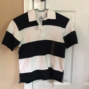 Shirt size5-6